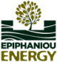 EPIPHANIOU ENERGY
